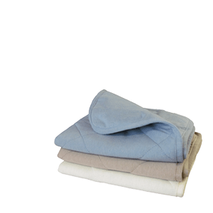 Homecare Bed & Accessories