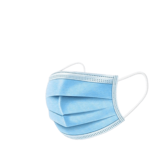 Medical Supplies & Disposables