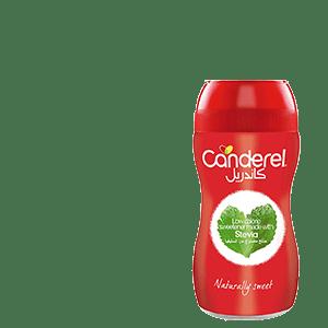 Health Food & Beverages