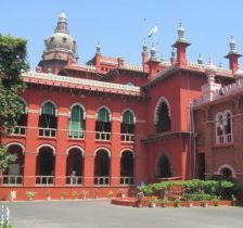 HC sets aside temple dress code order