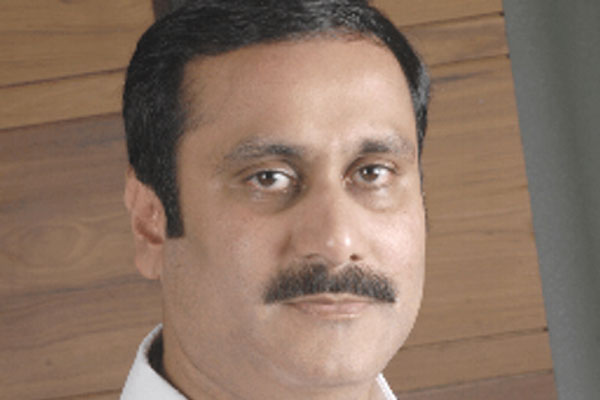 Anbumani finds reasons for his defeat