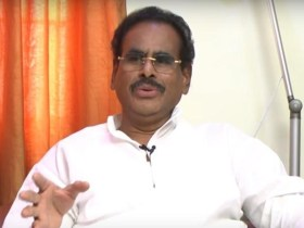 Court order: Will Natarajan go into jail?