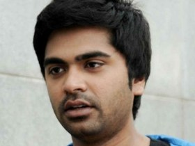 Simbu gets police protection