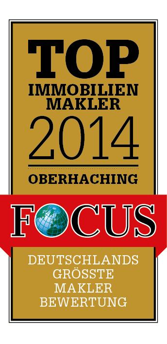 TOP_Immobilienmakler_Oberhaching