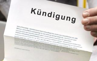 Der Mietvertrag Archives Der Blog In Immobilien Schneller Verkaufen