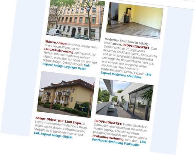 Screenshot September-Newsletter