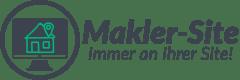 Makler-Site_Logo