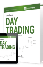day trading e-book Joe Ross