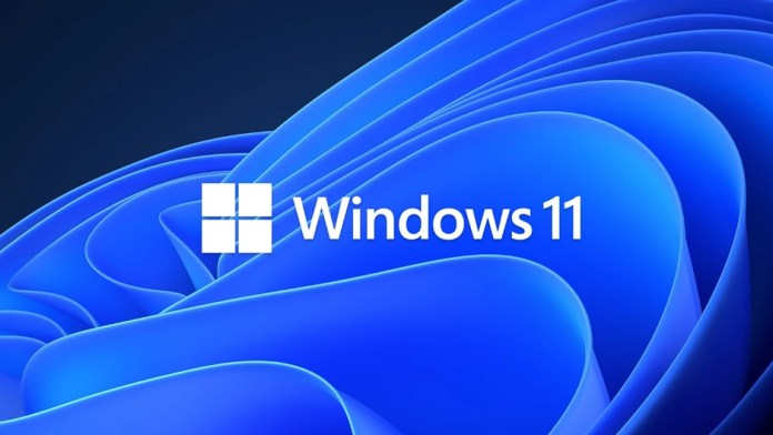 why windows 11 needs tpm and secureboot