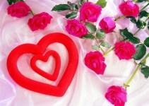 motivasi cinta sejati