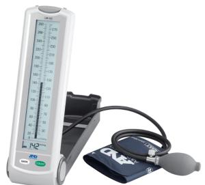 alat-alat kesehatan dan fungsinya