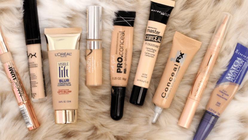 pengertian kosmetik dan kosmetik kulit