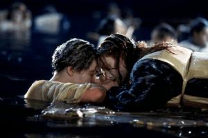 kisah yang lebih romantis dari dilan dan titanic