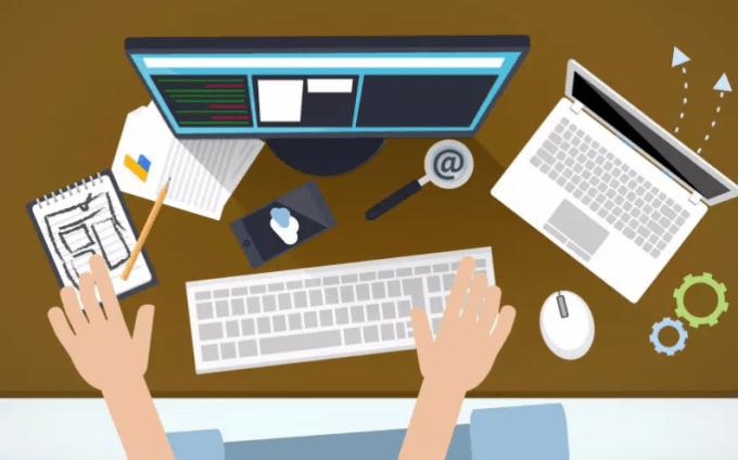 cara bisnis online bagi pemula