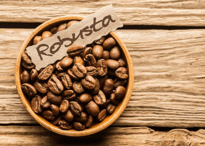 ekspor kopi
