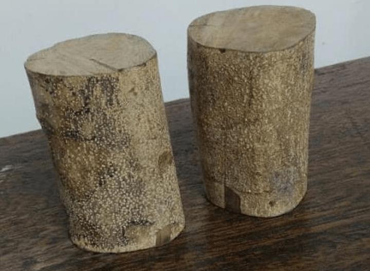 harga kayu ular