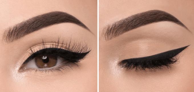 nama - nama make up yang wajib diketahui