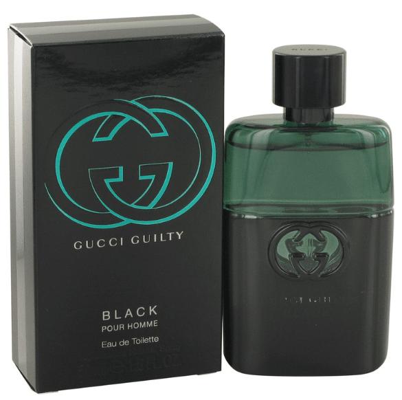 merk parfum pria