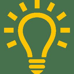 Postive Talk and Positive Mindset - Mako Athletics