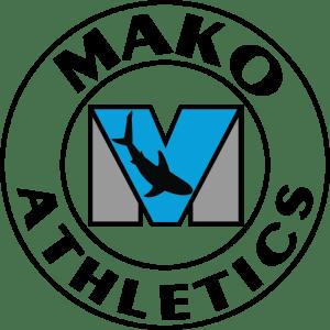 Mako original logo