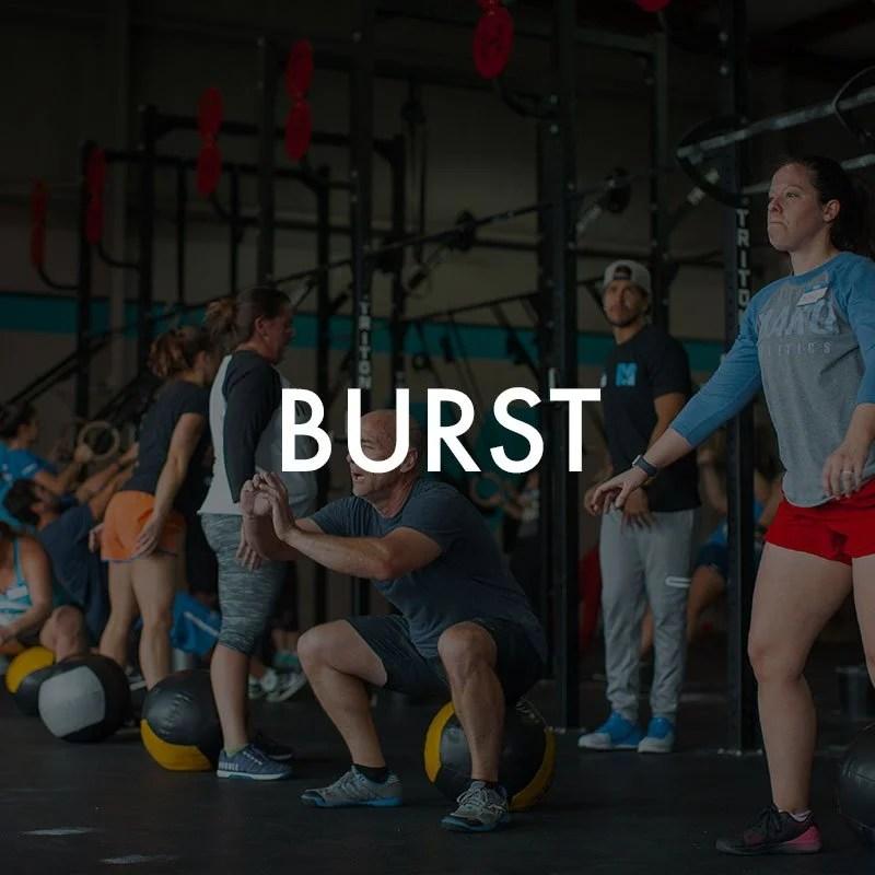 services-burst-web