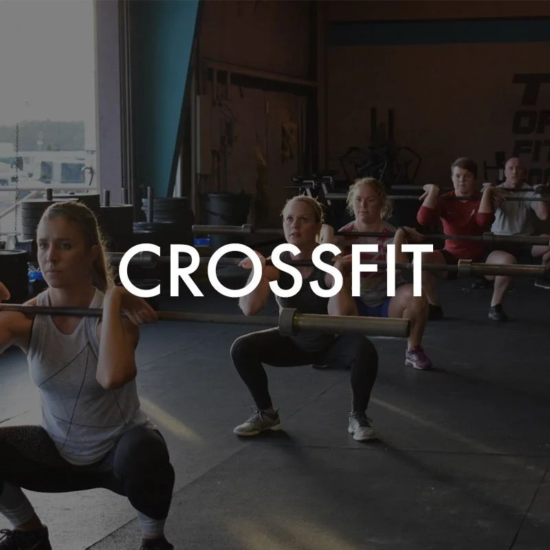 services-crossfit-web-1