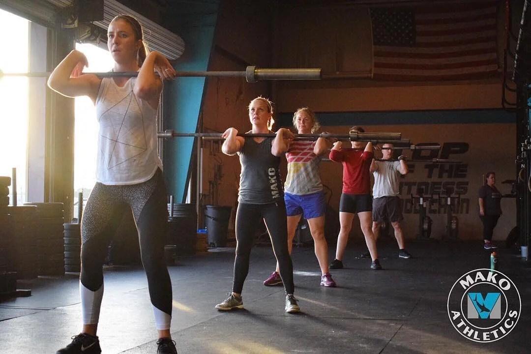 mako-athletics-barbell-warm-up