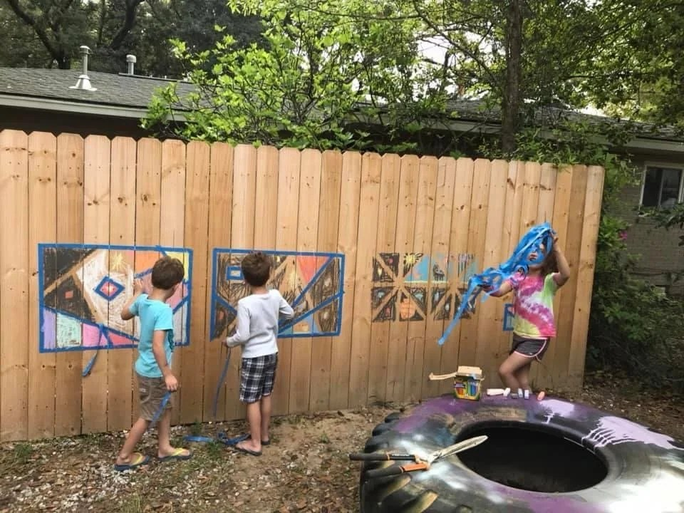 fence-drawing-step-3