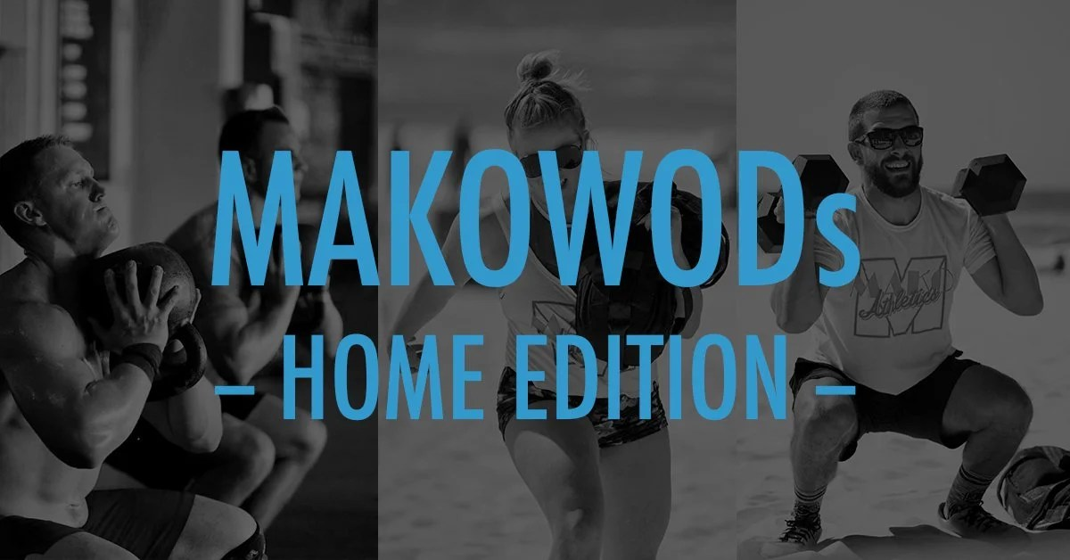 makowods-home edition