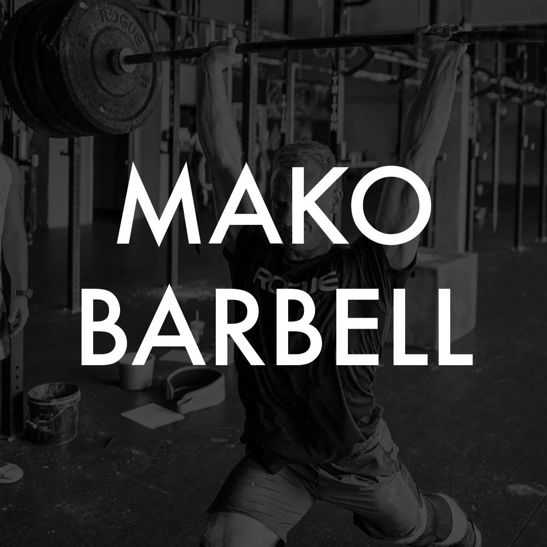 barbell-service-graphic