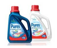 Free-Purex-Complete-with-Zout-Samples