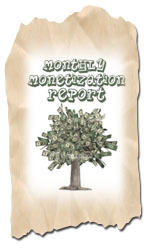 monthlymoneyreport