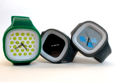 modify-watches