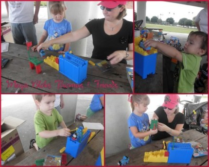 toddler building blocks
