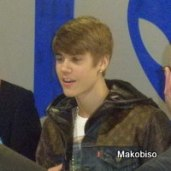Justin Bieber Tosy Pictures
