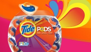 free tide pod samples makobi scribe