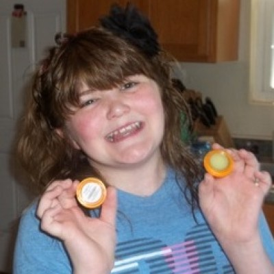 Tween Skin Care Products