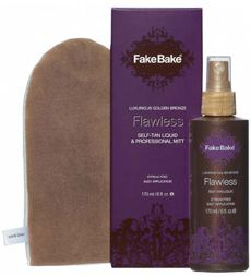 Fake Bake For March Moola Maddness