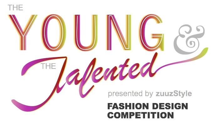 Calling All Fashionistas Have We Got A Contest For You!