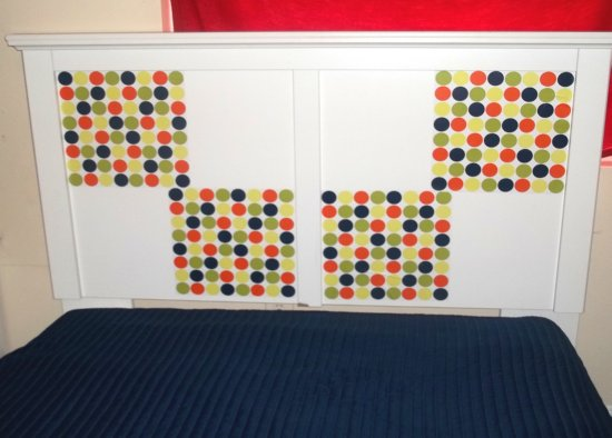 Removable Wall Art For Kids by WallPops Sweepstakes