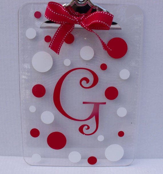 Personalized Polka Dot Gifts From Snappy Dot Gifts Sweepstakes