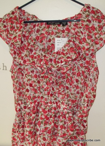 Beautiful Clothes for Plus Size Women From Fashion to Figure Review