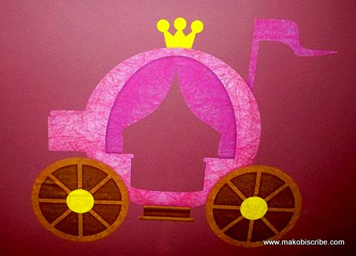 Removable Wall Stickers For Kids From My Wonderful Walls