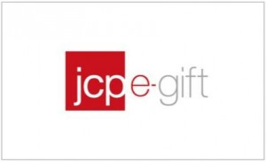 jcp-egift-card-300x183