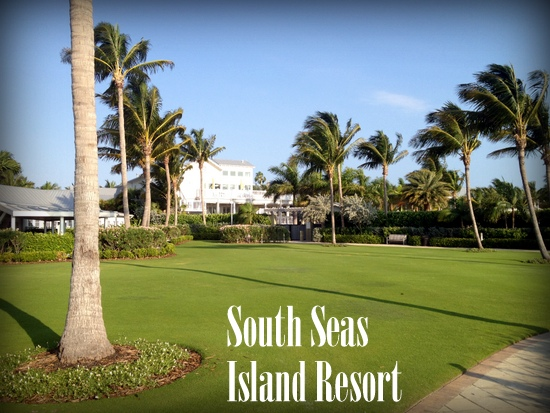South Seas Island Resort on Captiva Review