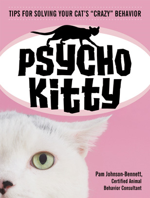 Target Gift Card And Psycho Kitty Sweepstakes