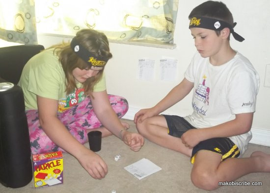 Fun Games For Kids From Marina Games Sweepstakes