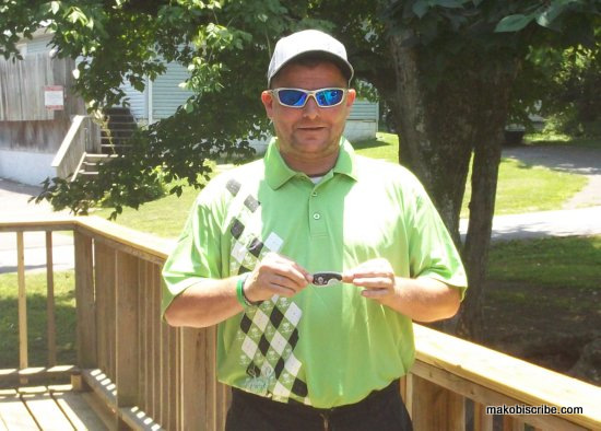 Cool Golf Apparel For Men And Women From Tattoo Golf Sweepstakes
