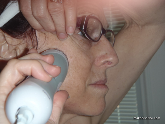 You Can Do Personal Microbrasion At Home With PMD