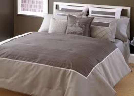 Beautiful And Affordable Bedding